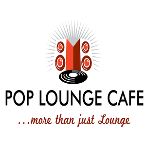 POP LOUNGE CAFE