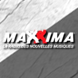 radio Maxxima Francia