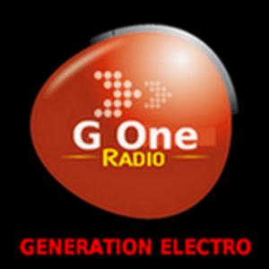 Радио G One Radio Франция