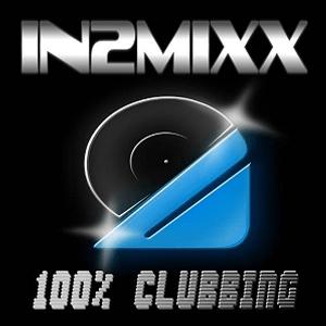 radio IN2MIXX RADIO Frankrijk