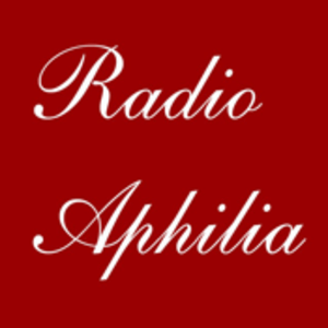 Radio aphilia Germany