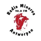 Радио Minerva 98 FM Бельгия, Антверпен