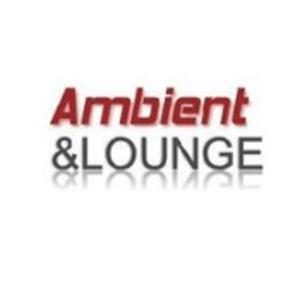 rádio Ambient And Lounge França
