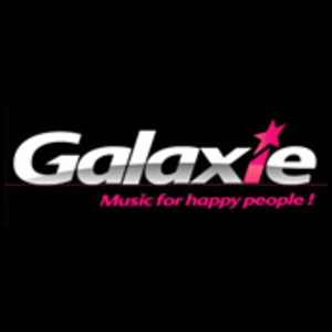 radio Galaxie FM 95.3 FM France, Lille