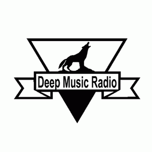 Radio Deep Music Radio Italy, Milan