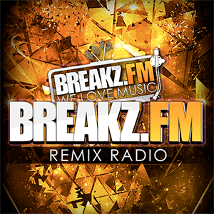 Radio Breakz.FM Germany