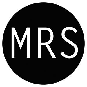 Radio MRS United Kingdom, England