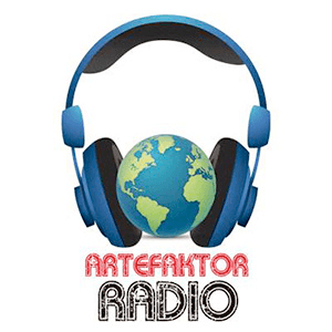 Radio Artefaktor Radio Mexico, Mexico City