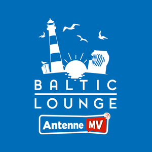 radio Antenne MV - Baltic Lounge Duitsland