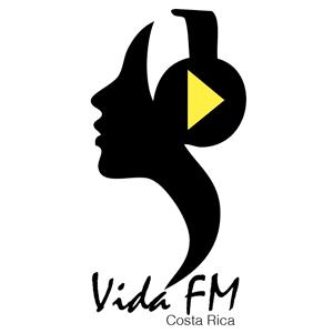 Radio Vida FM Costa Rica Costa Rica