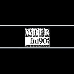radio WBER FM 90.5 FM Stany Zjednoczone, Rochester
