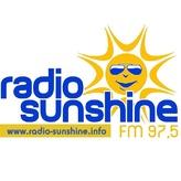 radio Sunshine 97.5 FM Bélgica, Lontzen