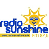 Radio Sunshine 97.5 FM Belgien, Lontzen