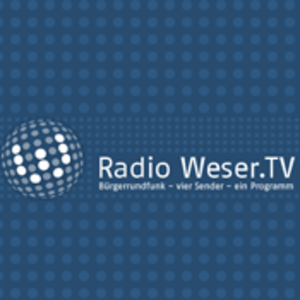 Радио Weser.TV 92.5 FM Германия