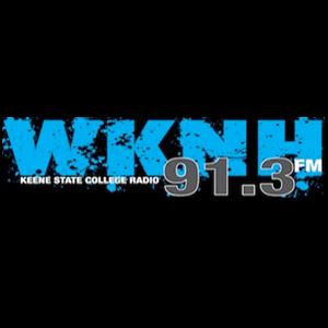 radio WKNH (Keene) 91.3 FM Stany Zjednoczone, New Hampshire