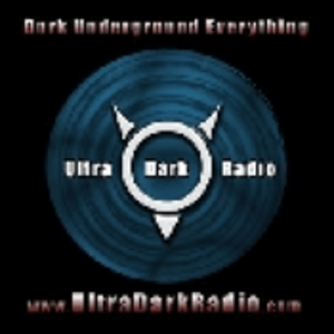 Radio ultradarkradio Germany