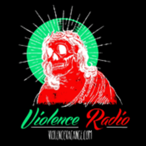 Radio violence_vacance Germany