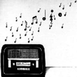 Radio schallgrenzen Deutschland