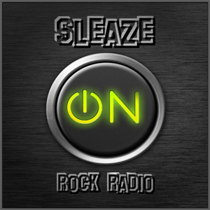 Radio Sleaze-Rock-Radio Germany