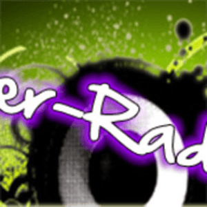Radio super-radio Germany