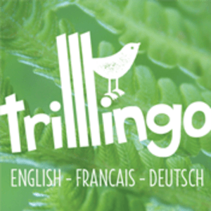 Radio trilllingo Frankreich