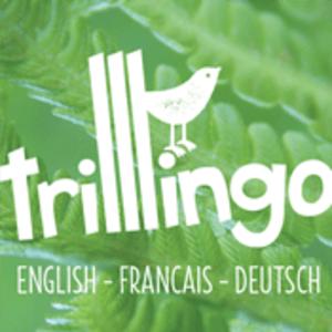 radio trilllingo Francja