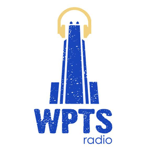Radio WPTS-FM - WPTDradio 92.1 FM United States of America, Pittsburgh