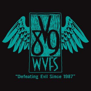 radio WVFS 89.7 FM Stati Uniti d'America, Tallahassee