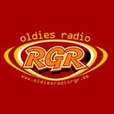 radio RGR 2 (Leuven) 105.6 FM Belgique