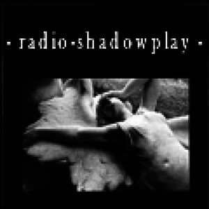 Radio radio-shadowplay Germany, Aachen