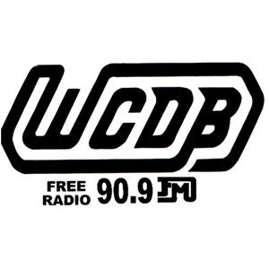 radyo WCDB 90.9 FM Birleşik Devletler, Albany