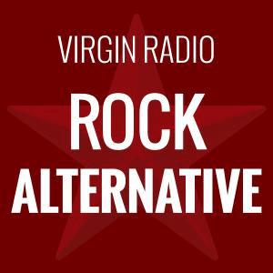 radio Virgin Rock Alternative Italië, Milaan