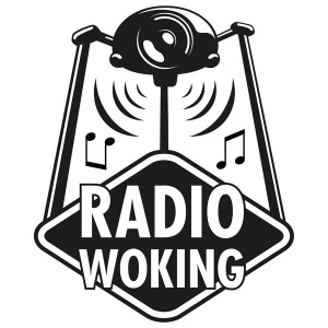 Radio Woking United Kingdom, England