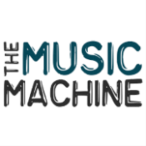 Radio CDNX2 / The Music Machine United Kingdom, England