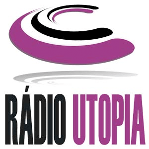 radio Utopia le Portugal