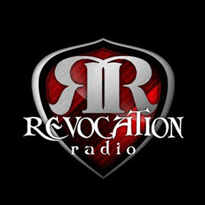 radio Revocation Radio (Moundville) 88.5 FM Estados Unidos, Alabama