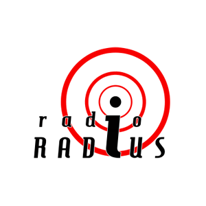 Radio Radius Switzerland, Zurich