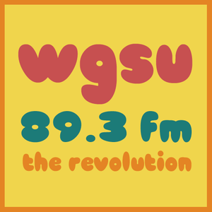 Radio WGSU (Geneseo) 89.3 FM Vereinigte Staaten, New York