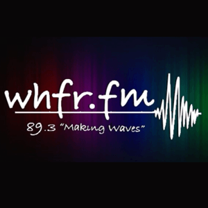 Radio WHFR (Dearborn) 89.3 FM United States of America, Michigan