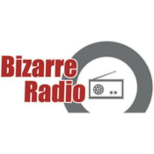 rádio bizarre-radio Alemanha, Frankfurt
