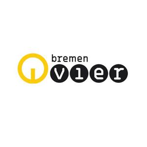 radio Bremen Vier rockt Germania, Brema