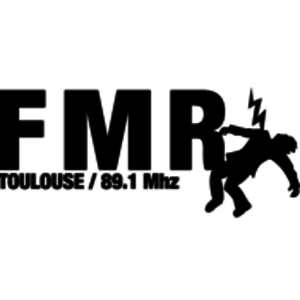 Radio FMR 89.1 FM France, Toulouse