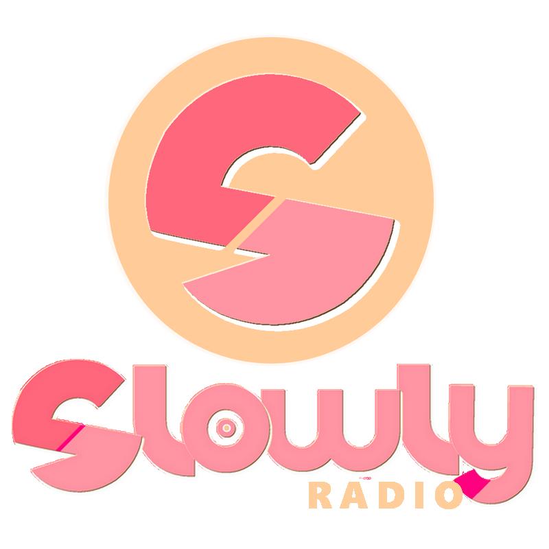 Радио SLOWLY RADIO Канада, Торонто