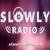 Radio Slowly Radio Belgium, Courcelles