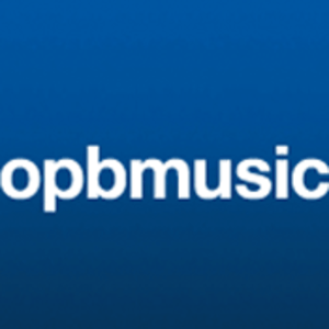 Radio opbmusic 91.5 FM United States of America, Portland