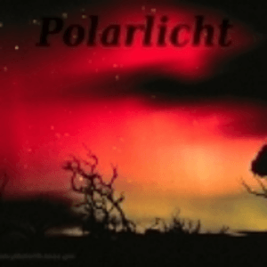 Radio polarlicht Sweden