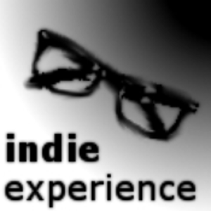 Radio indie_experience Germany
