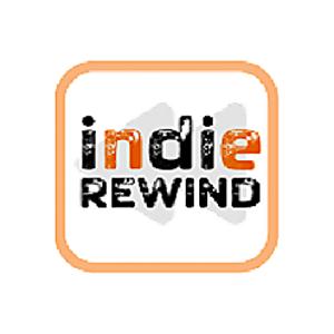 rádio Indie Rewind Reino Unido, Inglaterra