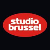 Radio VRT Studio Brussel 100.6 FM Belgium, Brussels