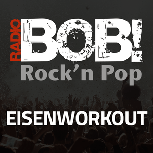 Radio BOB! BOBs Eisenworkout Germany, Kassel